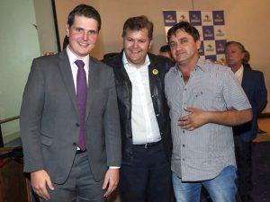 Rio Claro recebe R$ 400 mil para recapeamento nas regiões norte e sul