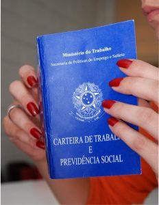 Ministério do Trabalho aponta 53% a mais de empregos em Rio Claro