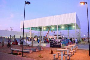 Prefeitura abre curso gratuito de música no CEU Mãe Preta