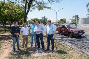 Município vai realizar obra para garantir água em Assistência