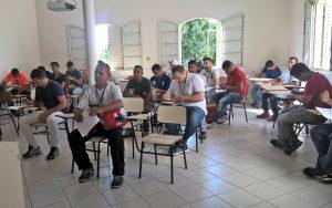 PAT de Rio Claro oferece serviço de captação de vagas a empresas