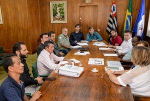 Ministério Público recomenda adiar votação do Plano Diretor por 60 dias