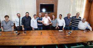 Rio Claro investe R$ 780 mil para ter Residência Inclusiva