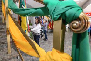Rio Claro tem ato cívico pelo 7 de setembro