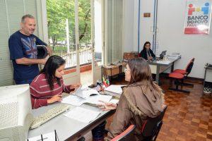 Banco do Povo de Rio Claro tem dinheiro disponível para empréstimos