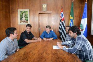 Rede de farmácias Super Popular vai abrir unidade em Rio Claro