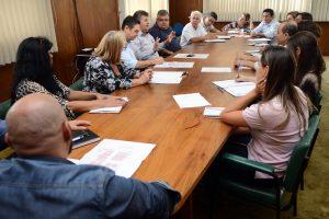 Prefeitura prepara cerimônia para entrega dos apartamentos do Jardim das Nações 1