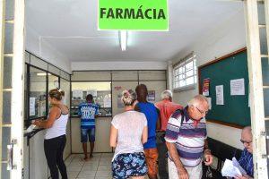 Farmácia Todo Dia fica aberta no final de semana prolongado. Veja o que abre e fecha