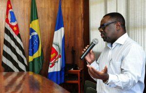 Prefeitura paga R$ 586,7 mil e  garante leitos na Santa Casa