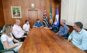 Festa Aviatória 2018 terá parceria entre prefeitura e aeroclube