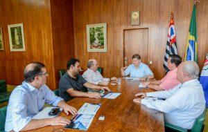 Rio Claro terá empresa que vai gerar 180 empregos diretos