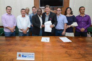 Prefeitura faz parceria com Hospital Santa Filomena para cirurgias pelo SUS