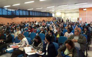 Rio Claro realiza segundo seminário sobre a sífilis