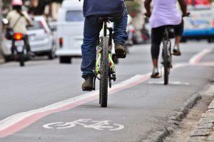 """Rio Claro celebra tradição ciclística domingo no passeio """"Bike Livre"""""""