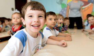 Prefeitura vai contratar 55 professores para as creches