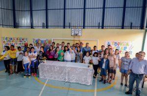 Rio Claro terá EJA 2 em projeto pioneiro no Instituto Allan Kardec