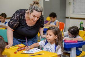 Prefeitura estuda melhorias para aposentadoria de professores