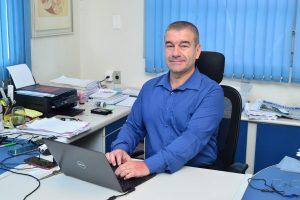 Em um mês prefeitura recupera R$ 4,5 milhões com trabalho realizado pela Fipe