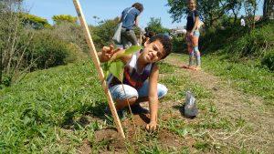 Escolas municipais de Rio Claro terão programa de educação ambiental