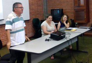 Rio Claro lança campanha por uma sociedade inclusiva