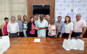 Rio Claro vai zerar fila de 4 anos por aparelhos auditivos