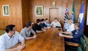 Prefeitura estuda implantação da Atividade Delegada em Rio Claro