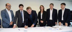 Rio Claro consegue R$ 424 mil para modernizar o Banco de Alimentos