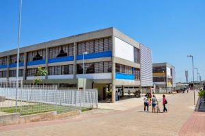 Prefeitura investe R$ 54 mil para  reforçar segurança de duas escolas