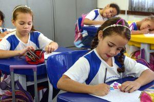 Aulas na rede municipal terminam na quarta-feira em Rio Claro