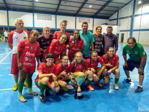 Equipe Velo FFS/Setur é vice-campeã  da 3ª Copa do Interior Paulista
