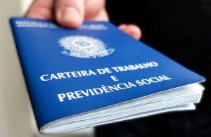 Rio Claro cria 1.719 empregos e obtém  melhor resultado dos últimos três anos
