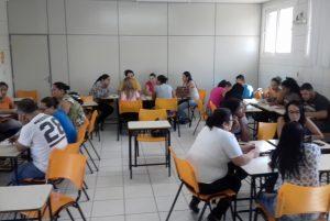 PAT de Rio Claro recebe inscrições para cursos gratuitos de qualificação