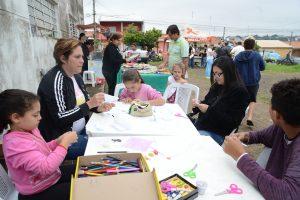 Prefeitura realiza ação ambiental no sábado em Ajapi