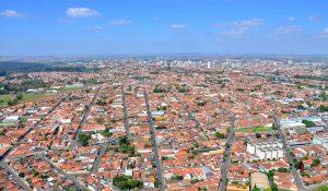 Rio Claro consegue o Certificado  de Regularidade Previdenciária