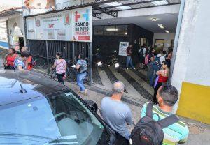 Rio Claro entre as 40 cidades brasileiras que mais criaram empregos