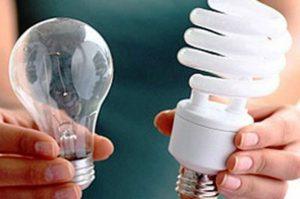 Elektro entrega 10.000 lâmpadas de led à comunidade