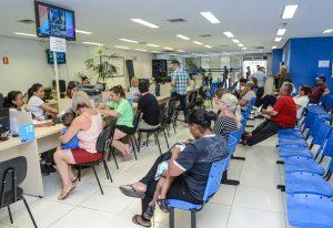 Pedido de isenção do IPTU fica mais fácil para aposentados e pensionistas