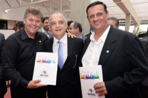 Rio Claro terá suporte tecnológico de pesquisadores do IPT