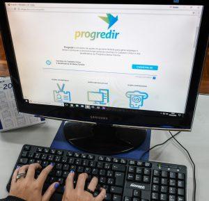 Rio Claro está com inscrições abertas para cursos gratuitos do Pronatec