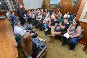 Rio Claro estuda multa contra  maus-tratos de animais