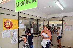 Em seu 1º ano, Farmácia Todo Dia fez mais de 170.000 atendimentos
