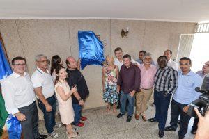 18 anos após portaria federal, Rio Claro ganha Residência Terapêutica