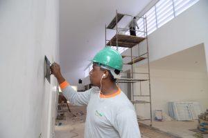 Rio Claro ficou entre as 11 cidades  paulistas que mais geraram empregos