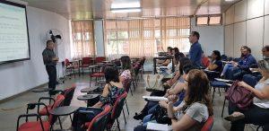 Projeto de inclusão é apresentado a empresas de Rio Claro