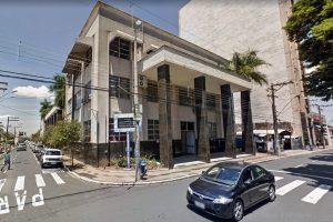 Servidores municipais de Rio Claro terão que fazer recadastramento