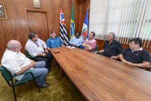 Rio Claro conquista emendas  de quase R$ 700 mil para a saúde
