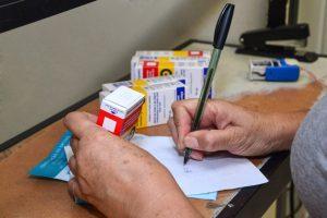 Farmácia Todo Dia atende na  2ª-feira e no feriado de 3ª-feira
