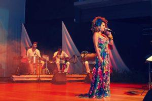 Centro Cultural tem samba e maracatu no domingo