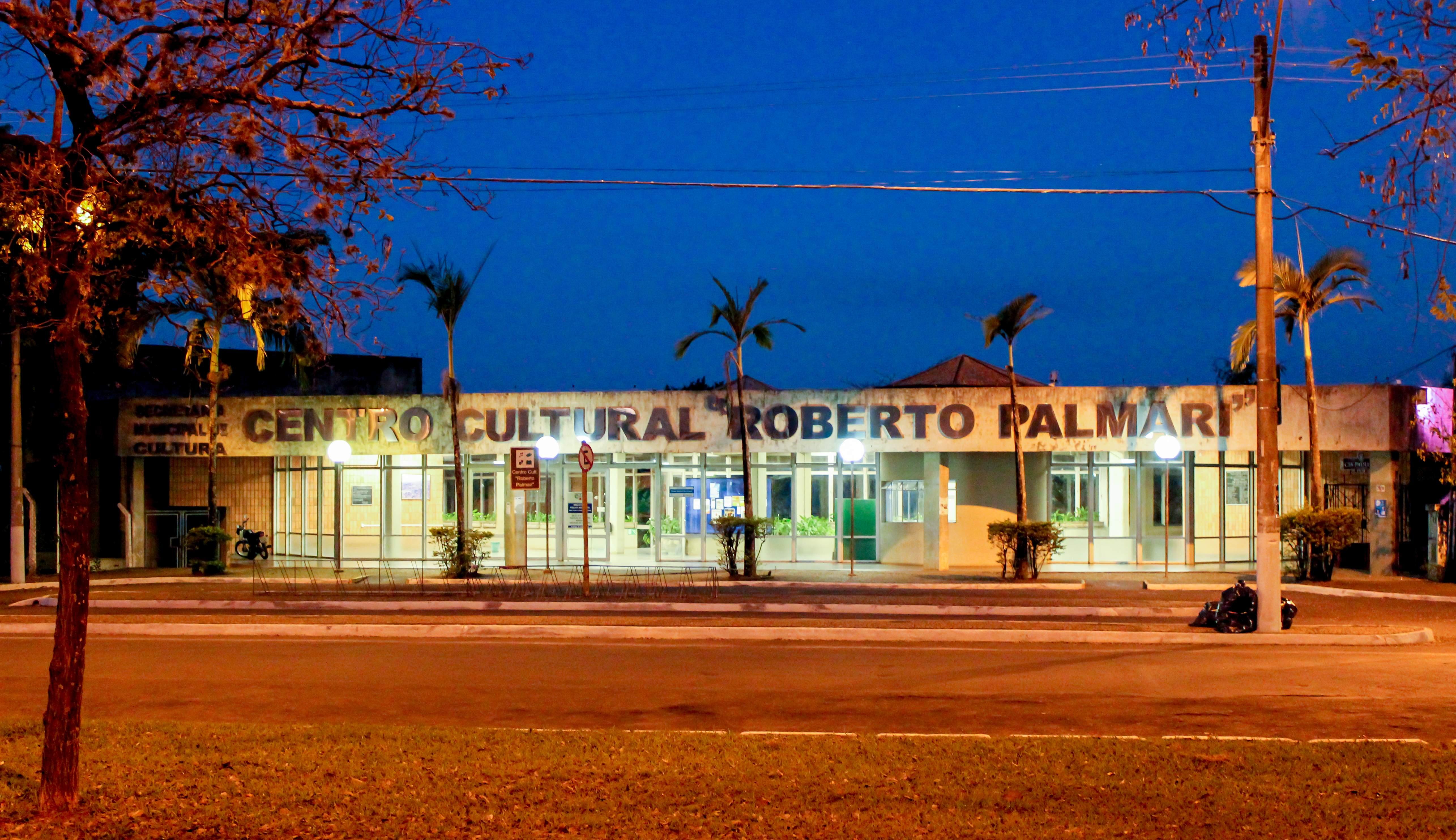 Prefeitura amplia prazo para inscrição de projetos culturais