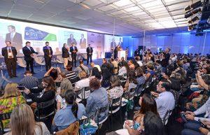 Carta de Rio Claro defende fortalecimento  e mais recursos para o SUS no País